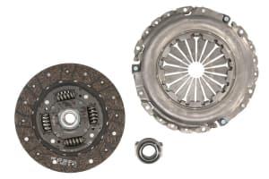 комплект съединител LUK - 622303600