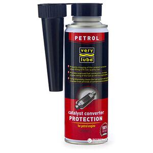 Добавка за бензин Защита на катализатора ХВ 30026