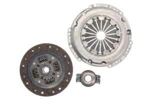 Комплект съединител SACHS - 3000158001