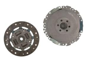 Комплект съединител SACHS - 3000288002
