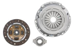 Комплект съединител SACHS - 3000329001
