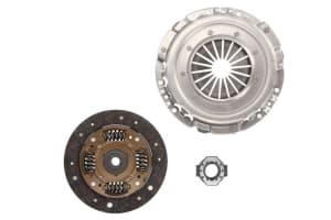 Комплект съединител SACH - 3000626101