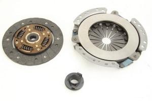 Комплект съединител LUK - 620034200