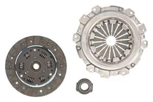 Комплект съединител LUK - 620306800