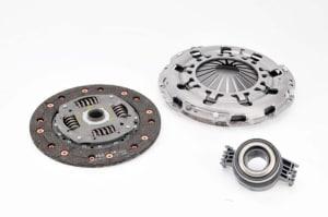 Комплект съединител LUK - 620308000