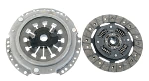 Комплект съединител LUK - 622160800