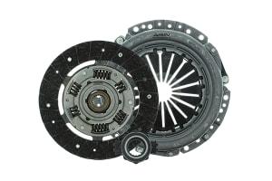 Комплект съединител LUK - 622210700