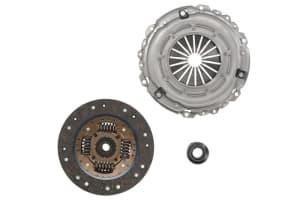 Комплект съединител LUK - 623304300