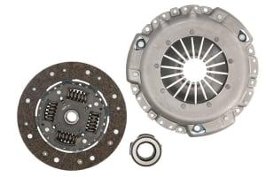 Комплект съединител VALEO - 801358