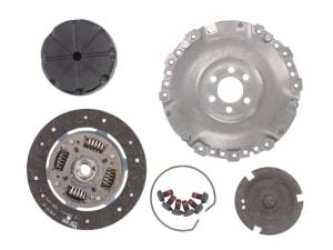 Комплект съединител VALEO - 801437