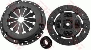 Комплект съединител VALEO - 801448