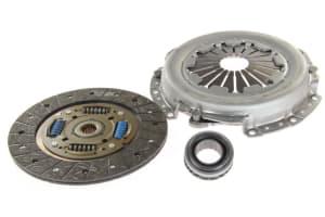Комплект съединител VALEO - 826357