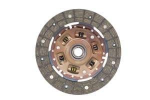 Феродов диск AISIN - DS-026U