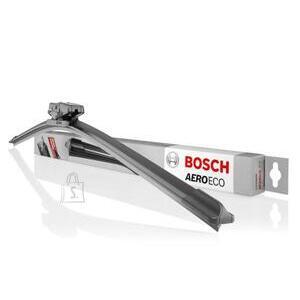 Чистачка BOSCH Aero Eco Neo - AE340 - 3397015574