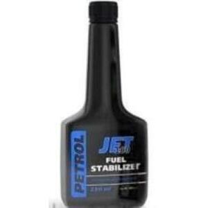 Добавка за бензин Jet 100 стабилизатор XB 40083