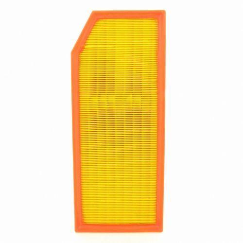 Въздушен филтър Magneti Marelli - 152071761671