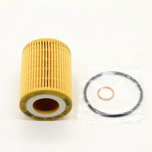 Маслен филтър Magneti Marelli - 153071760725