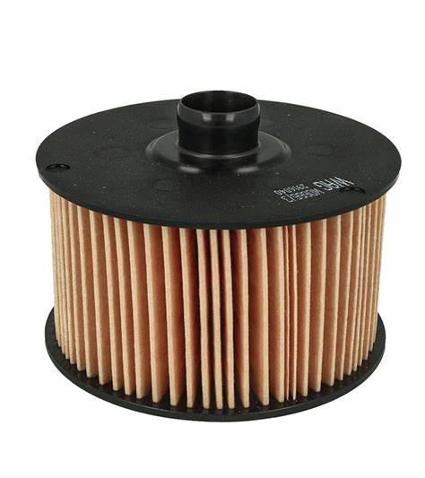 Маслен филтър Magneti Marelli за - 153071760790