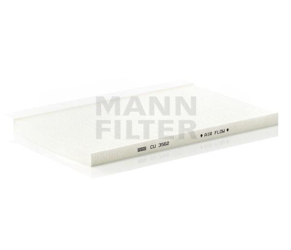 Филтър купе / кабинен филтър/ Magneti Marelli - BCF134