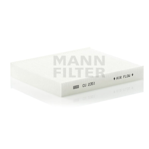 Филтър купе / кабинен филтър/ Magneti Marelli - BCF155