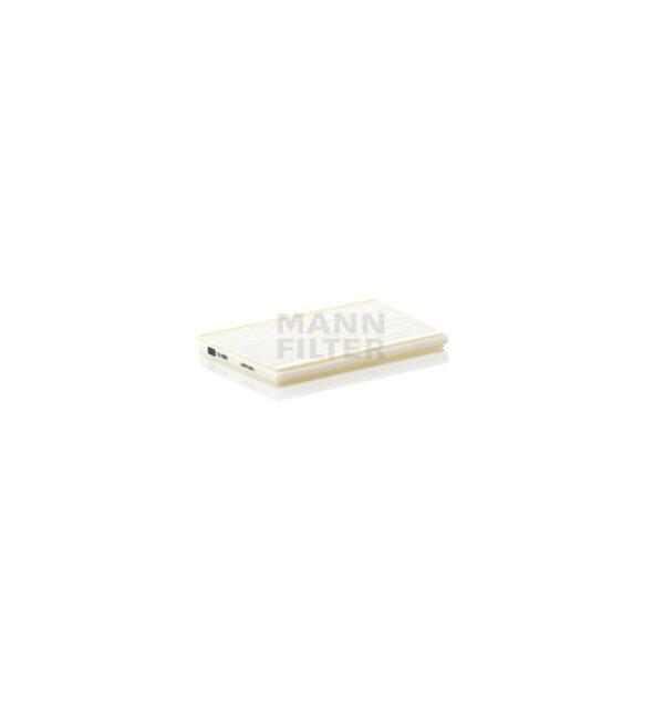 Филтър купе / кабинен филтър/ Magneti Marelli за RENAULT - 350203061670