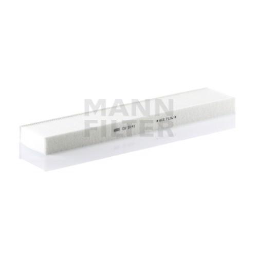 Филтър купе / кабинен филтър / Magneti Marelli за FORD - BCF187